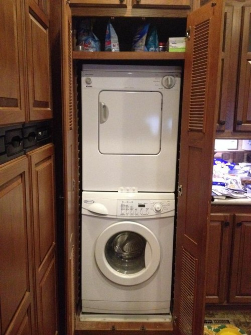 Washer And Dryers Combo RV Washer and RV Dryer: A Complete Guide